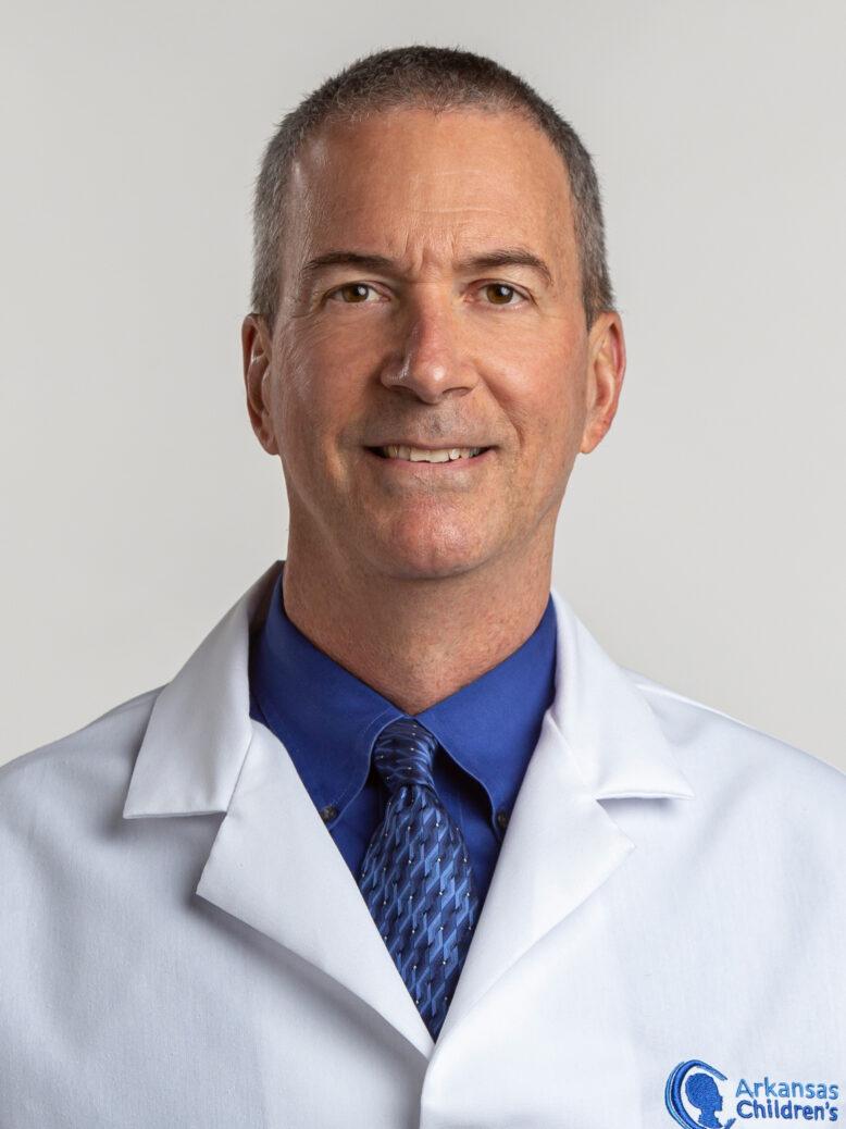 Paul M. Seib, M.D.