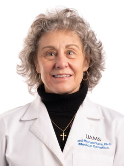Carol J. Trana, PA