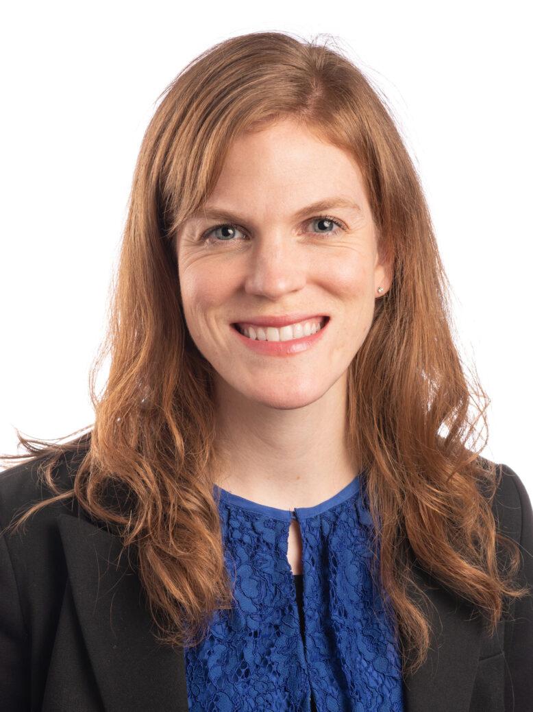 Erin E. Bennett, M.D.
