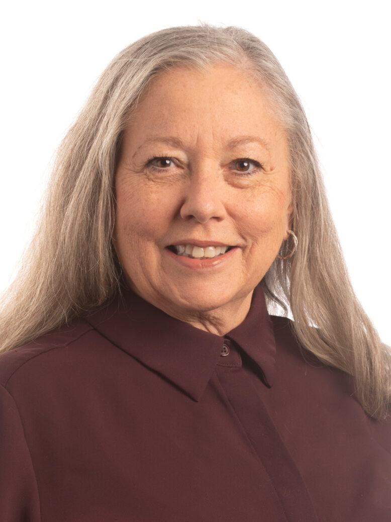Janice L. Taylor, CNP