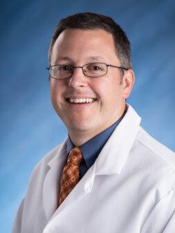 Kevin J. Bielamowicz, M.D.