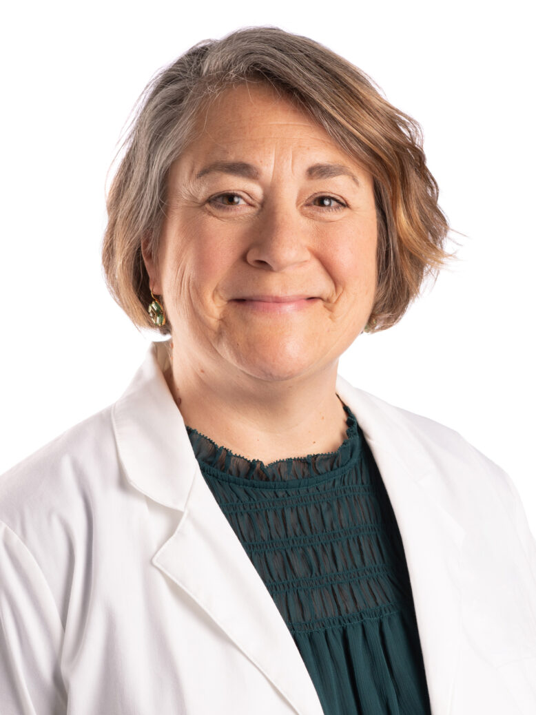 Marcia L. Fuller, LPE-I