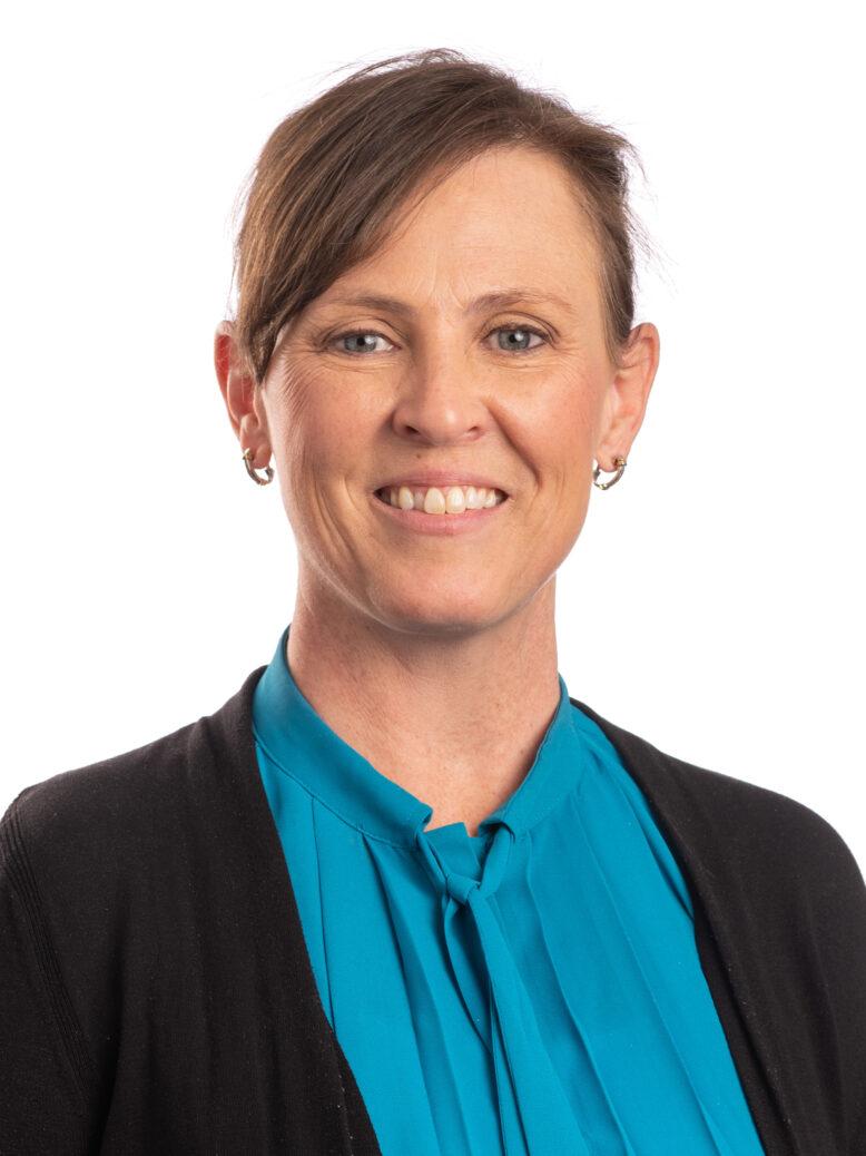 Laurel K. Sexton, PT