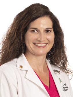Susan E. Miller, CNP