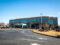 UAMS Health Baptist Center