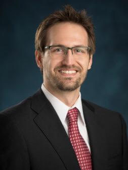 Harrison L. Cobb, M.D.