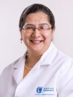 Shipra Bansal, M.D.